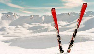 Inchiriere Skiuri Poiana Brasov