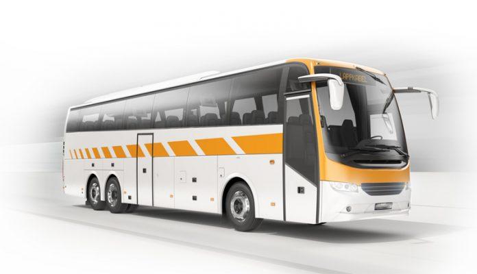 Servicii Transport Brasov