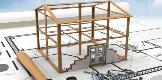 Constructii Industriale Brasov