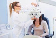 Optica Medicala